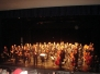 Concert 16 janvier 2013