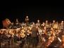 Concert Ermitage 29 janvier 2014