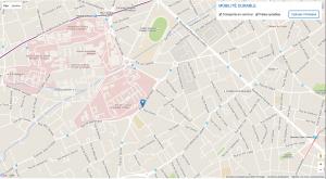 plan-Quintin-Loucheur